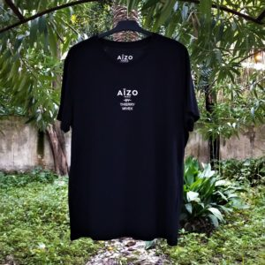 T-Shirt Aizo By Thierry Mivek